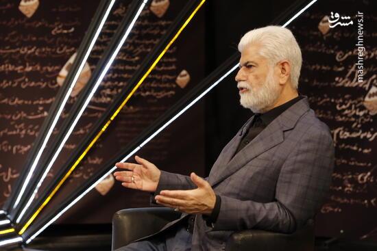 فیلم/ نماینده مجلس: توصیههای روحانی را جدی نگیرید!