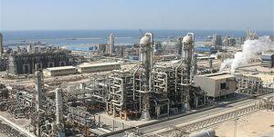تاثیر شیوع کرونا بر بخشهای پایین دستی و بالادستی صنعت نفت و گاز ایران