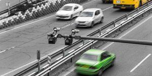 کرونا هم حریف عدم اجرای طرح ترافیک نشد/تاثیر20 درصدی طرح فاصله گذاری در ساعات شلوغی مترو!