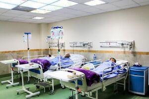 بیماران کرونایی چقدر هزینه میکنند؟