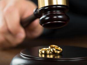 مجازات ازدواج دوم بدون اجازه همسر اول چیست؟