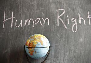 «عفو بینالملل»؛ سازمان حقوقبشری یا ابزار جنگ نرم آمریکا؟