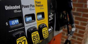 مشاجره تلفنی 13 سناتور آمریکا با سفیر سعودی در خصوص نفت