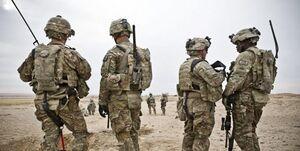 ابتلای حداقل ۲۲ نظامی آمریکایی در پایگاه عین الاسد به ویروس کرونا