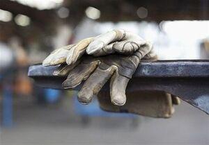 سایه سنگین کرونا بر سفره کارگران غیر رسمی/ چرخ زندگی ۴ میلیون خانواده نمی چرخد