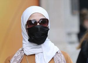 آمار مبتلایان کرونا در امارات از ۳۷۰۰ نفر گذشت