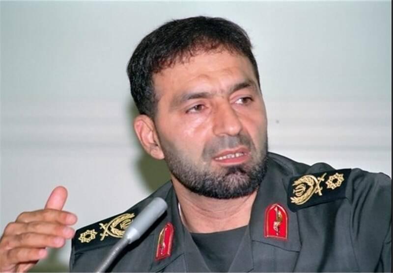 شهدای مدافع وطن ,