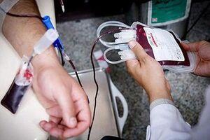 کمیابترین گروه خونی در ایران