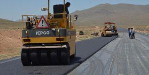 جزئیات هوشمندسازی جاده ها و نصب 2000 دوربین/ نوسازی ماشین آلات راهداری با مشارکت هپکو