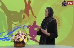فیلم/منصوریان: از ایران مهاجرت نمیکنم