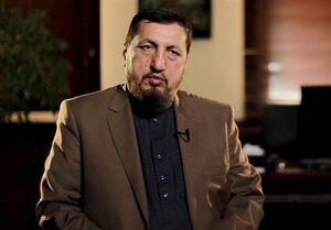 اگر حاج قاسم نبود نه احمدشاه مسعود موفق میشد و نه دیگران