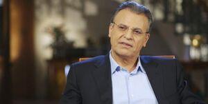 مجری «الجزیره» در پی انتقاد از عربستان تهدید به قتل شد