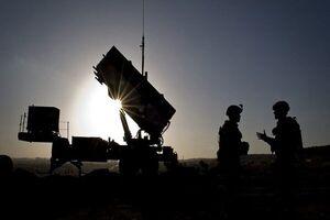 اهداف پنهان استقرار پاتریوت در پایگاههای نظامی آمریکا در عراق