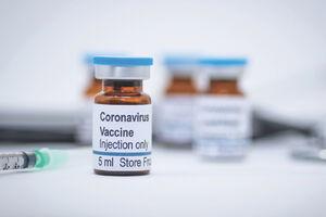 چه کسانی با خبر واکسن ایرانی کامشان تلخ شد؟