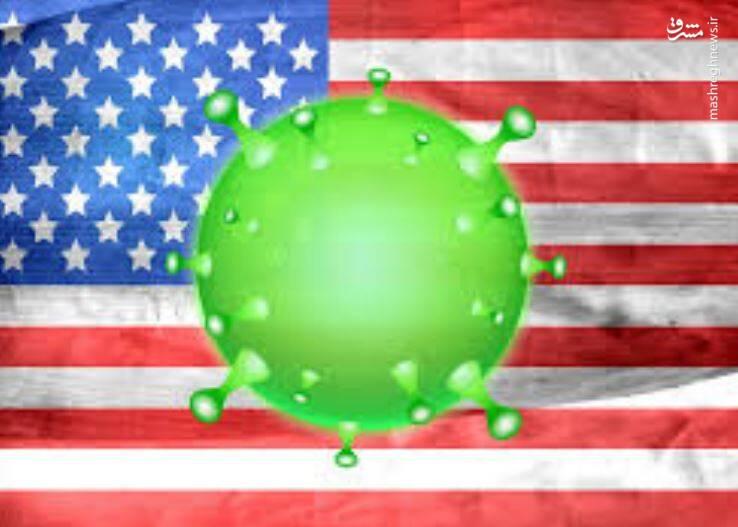 ضرر ۸ میلیارد دلاری شرکت بزرگ نفتی آمریکایی به خاطر کرونا