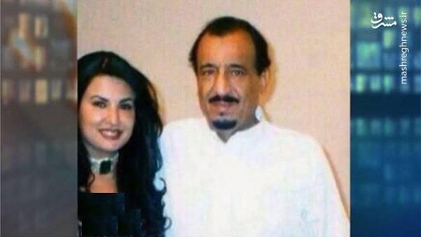 در نوامبر ۲۰۱۷ شاهزاده «ریم» دختر شاهزاده «ولید بن طلال» در کمپین دستگیریهای محمد بن سلمان علیه شاهزادگان سعودی به بهانه مبارزه با فساد بازداشت شد.
