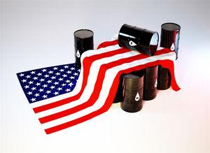 سرنوشت بازارهای انرژی پس از بحران کرونا/ آمریکا بیش از دیگر تولیدکنندگان نفت دنیا آسیب خواهد دید