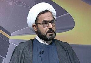 واکنش گردانهای سید الشهدای عراق به اقدام آمریکا علیه یک مسئول حزب الله