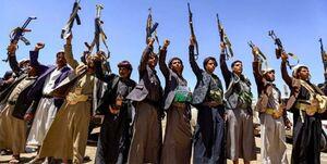 پیشروی ارتش و کمیتههای مردمی یمن به سمت جیزان