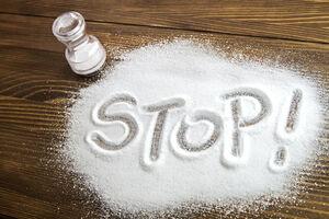 مصرف زیاد نمک باعث چه بیماریهایی میشود؟