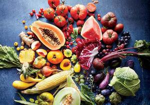 غذاهایی که خوردن آن ها شما را گرسنه میکند!