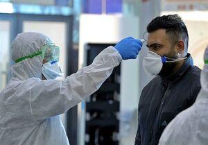 افزایش دو برابری مبتلایان کرونا در کشورهای عربی