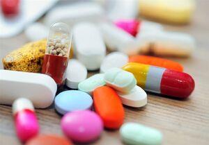 هشدار درباره مصرف دارو برای پیشگیری از کرونا