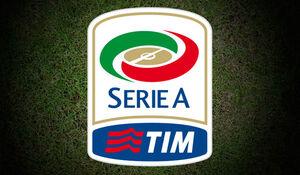 مخالفت ۷ تیم ایتالیایی با شروع مجدد سری A