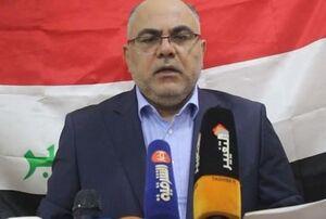 هشدار عضو پارلمان عراق درباره نقشه آمریکا برای احیای داعش