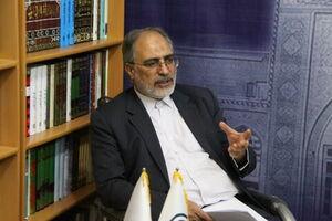 پاسخ مستدل استاد دانشگاه تهران به دکتر سروش
