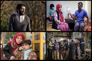 کدام سریالها در رمضان ۹۹ روی آنتن میروند؟