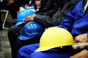 پیامدهای رکود در ۱۰رسته شغلی آسیبدیده/خطر بیکاری ۳.۷میلیون نفر