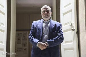 شیخالاسلام: مکالمات بنیصدر را شنود میکردیم