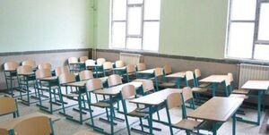 آغاز امتحانات نهایی دانشآموزان از ۱۷ خرداد +برنامه امتحانی