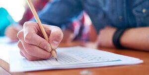 جزئیات پرداخت شهریه و حقوق معلمان مدارس غیردولتی/ آغاز پیشثبتنام دانشآموزان