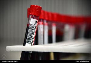 پلاسمای بیماران قبلی، داروی بیماران جدید