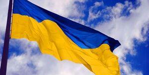 سنگاندازی اوکراین در مسیر بازگشت دانشجویان و ایرانیان مقیم به ایران