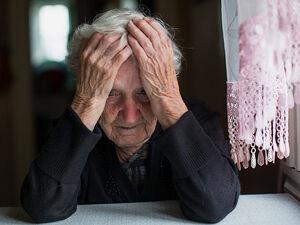 مرگ دهها سالمند مشکوک به کرونا در آسایشگاههای کانادا/ کارکنان خانه سالمندان از ترس ابتلاء به کرونا گریختند!