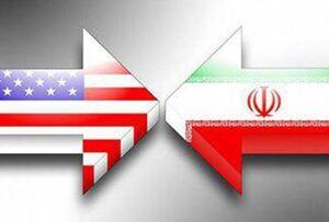 آمریکا در سازمان ملل، ایران را به نقض قطعنامه ۲۲۳۱ متهم کرد