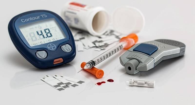 ناتمام/ انسولین چیست و نخستین بار در کجا کشف شد؟