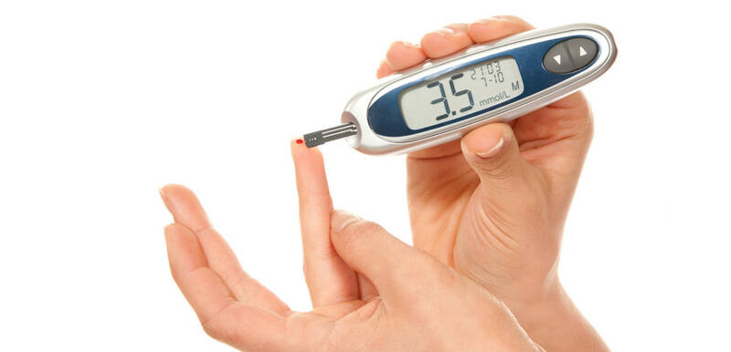 انسولین چیست و نخستین بار در کجا کشف شد؟