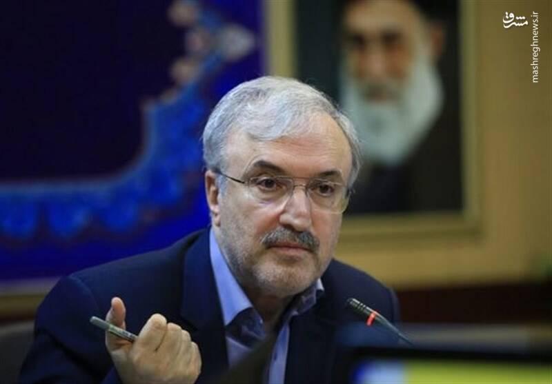 فعالیت ۵ گروه برجسته ایرانی برای ساخت واکسن کرونا/ تولید داروهای فاویپیراویر و رمدسیویر در ایران