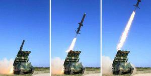 واکنش آمریکا به آزمایش موشکی کرهشمالی