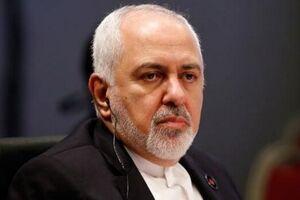اتحاد ایران و عراق، زیربنای آینده منطقه