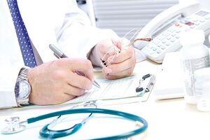 پشت پرده مخالفت نظام پزشکی با ثبت نام مطبها در سامانه وزارت بهداشت
