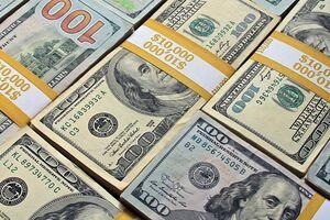 جدول/ کاهش اندک نرخ دلار در بازار تهران