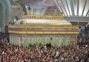 جزییات برگزاری مراسم سالگرد ارتحال امام خمینی (ره)