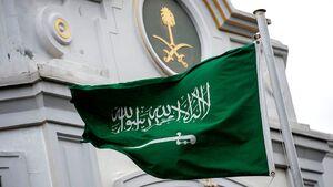 عربستان سعودی کرونا آل سعود