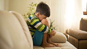 قرنطینه خانگی؛ از ناهنجاری اجتماعی تا تنش خانوادگی
