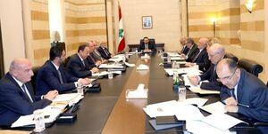 شکایت لبنان از تلآویو در پی حمله تروریستی اخیر این رژیم